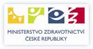 logo-mzcr-small