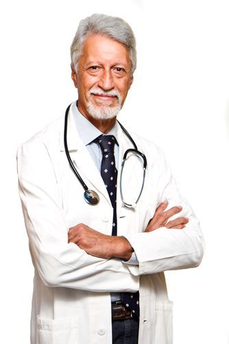 Problém s erekcí - mám jít k lékaři?