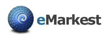 eMarkest, s.r.o.