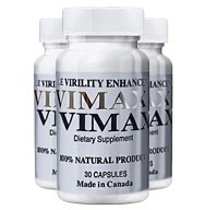 3x Vimax-90 tablet