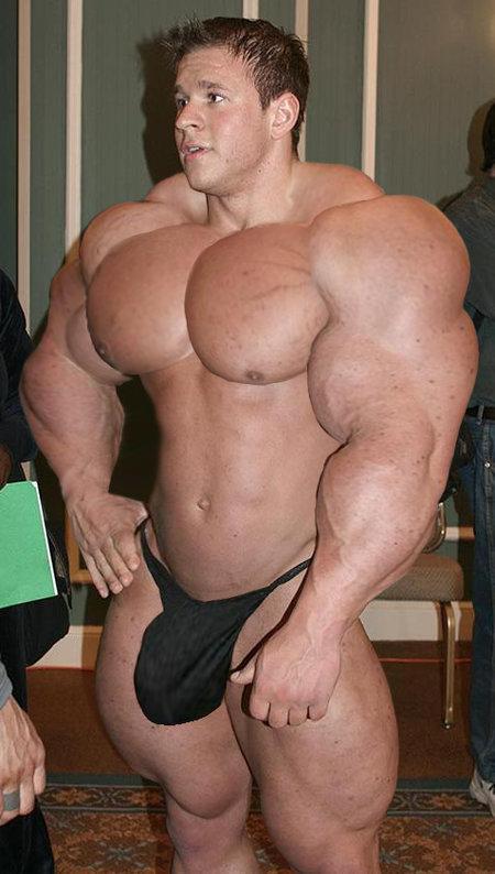testosteron nežádoucí účinky