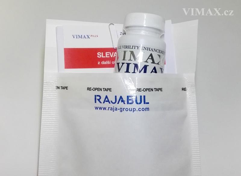 balení_vimax