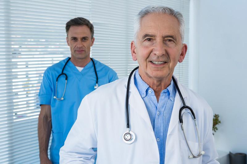 androlog sexuolog urolog
