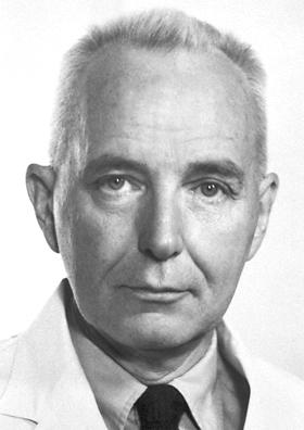 Charles Brenton Huggins, vynálezce orchiektomie