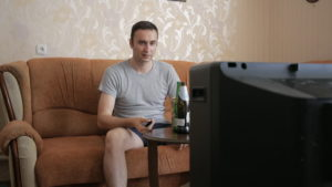 porno a erektilní dysfunkce